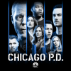 Ride Along - Chicago PD