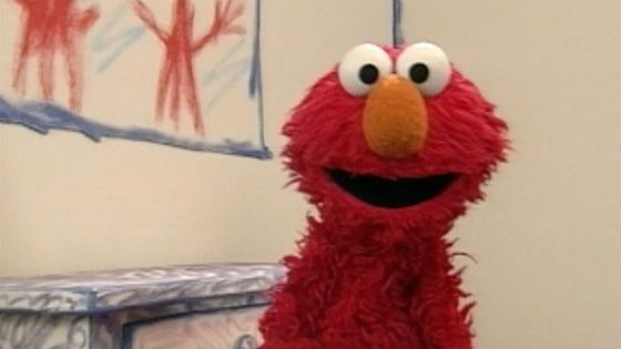 Sesame Street Elmo S World Dancing Music Books On Itunes