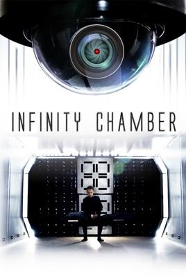 Infinity Chamber on iTunes