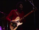 Frosty (feat. The Icebreakers) [Live] - Albert Collins