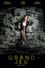 Le grand jeu (2017) - Aaron Sorkin