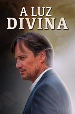 Capa do filme A Luz Divina