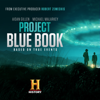 Project Blue Book - Project Blue Book, Season 1  artwork