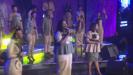 Amagama Medley - Joyous Celebration