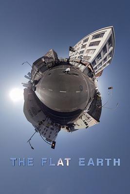 The Flat Earth