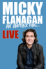Micky Flanagan: An' Another Fing Live - Brian Klein