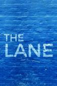 The Lane (2017)