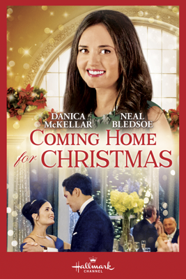 Coming Home for Christmas - Mel Damski