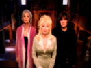 After the Gold Rush - Dolly Parton, Linda Ronstadt & Emmylou Harris