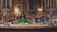Little Mix - Woman Like Me (feat. Nicki Minaj) artwork