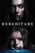 Hereditary cover