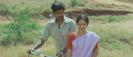 Poovakkelu - Ilaiyaraaja, Karthik & Shreya Ghoshal
