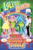 Lollos and Lettie - Tickle, Giggle & Wiggle!