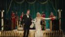 You Make It Feel Like Christmas (feat. Blake Shelton) - Gwen Stefani