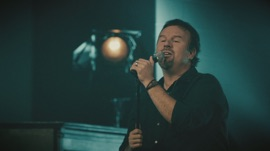 Great Are You Lord Casting Crowns Christian Music Video 2013 New Songs Albums Artists Singles Videos Musicians Remixes Image