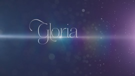 Gloria/Angels We Have Heard on High (Official Lyric Video) Casting Crowns Christian Music Video 2017 New Songs Albums Artists Singles Videos Musicians Remixes Image