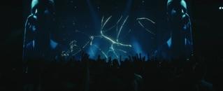 So Will I (100 Billion X) [Live]