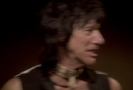 Big Block (Live Version) - Jeff Beck