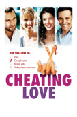 Cheating Love