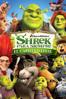 Shrek Para Siempre el Capítulo Final - Mike Mitchell