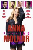 Anna F***ing Molnar