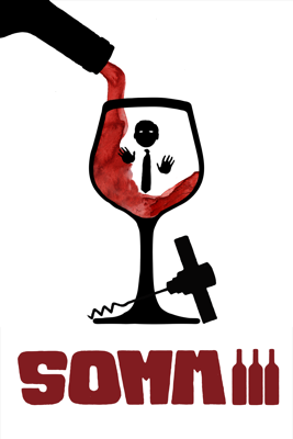 Somm 3 HD Download