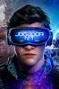 Jogador Nº 1 - Steven Spielberg