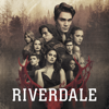 Riverdale - Chapter Thirty-Seven:
