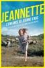 icone application Jeannette : l'enfance de Jeanne d'Arc
