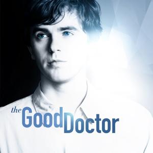 The Good Doctor, Season 1