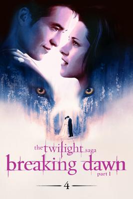 The Twilight Saga: Breaking Dawn - Part 1 - Bill Condon