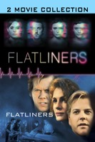 Flatliners 2 Movie Collection (iTunes)