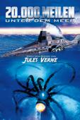 20.000 Meilen unter dem Meer (2007)