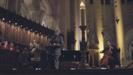 Silent Night - Plácido Domingo & The Piano Guys