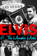 Elvis & the Memphis Mafia