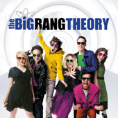 The Big Bang Theory, Saison 10 (VF)