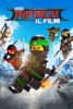 Locandina LEGO Ninjago: Il film (The LEGO Ninjago Movie) su Apple iTunes