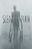 Sylvain White - Slender Man  artwork