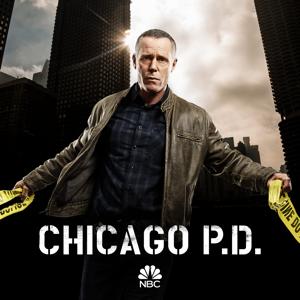 Chicago PD, Season 5