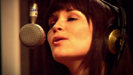 4 AM - Live In The Studio - Kaskade