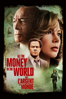 Ridley Scott - All the Money In the World  artwork