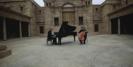 O Come, Emmanuel - The Piano Guys