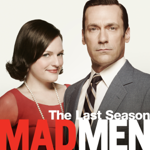 Mad Men, The Last Season Synopsis, Reviews
