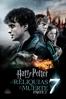Harry Potter y Las Reliquias de la Muerte Parte 2 - David Yates