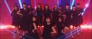 True Purpose/Team M(ミュージックビデオ)