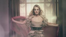 Good Girl - Carrie Underwood Cover Art