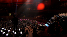 A Fistful of Dollars - Sarah Hicks, The Danish National Symphony Orchestra & The Danish National Concert Choir