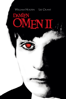 Don Taylor - Damien - Omen II  artwork