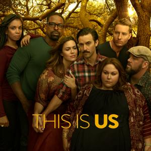 This Is Us, Season 3