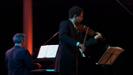 "Beethoven: Sonata for Violin and Piano No. 9 in A Major, Op. 47 ""Kreutzer Sonata"": I. Adagio sostenuto - Presto - Ilya Gringolts & Aleksandar Madzar"